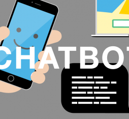Mot de l'innovation : Chatbot