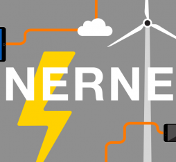 Mot de l'innovation : Enernet