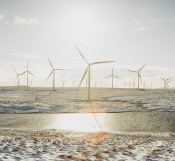 L'Internet de l'énergie introduit une nouvelle rupture dans la filière énergétique