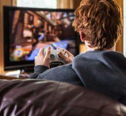 Le jeu vidéo comme thérapie contre la dépression?