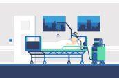 La réalité virtuelle au service de la recherche thérapeutique