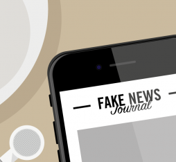Elles courent, elles courent, les « fake news »…