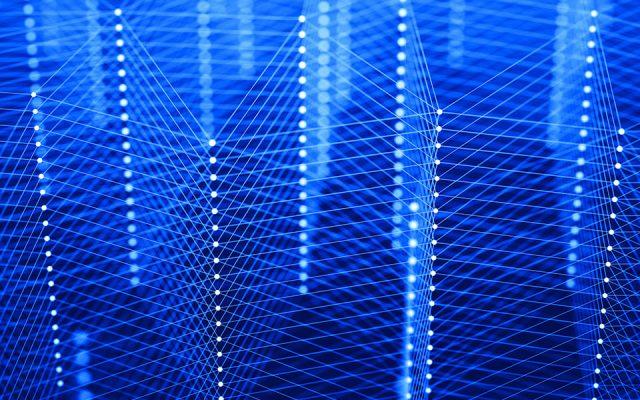 LTE-M, une nouvelle impulsion pour l'Internet des objets