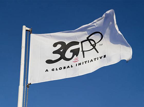 3GPP, dans les coulisses de la création des réseaux du futur