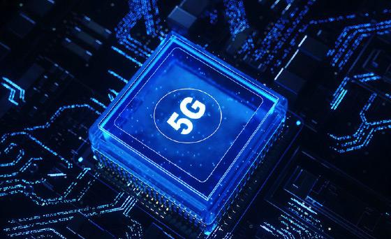 Alliance O-RAN : ouvrir les réseaux d'accès pour la 5G