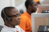 Au-Sénégal,-un-agent-virtuel-allège-la-vérification-des-dossiers-clients_960x620