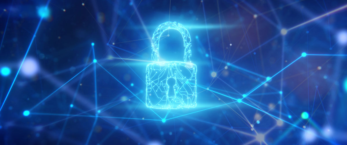 Orange et les technologies quantiques pour la sécurité des échanges de données